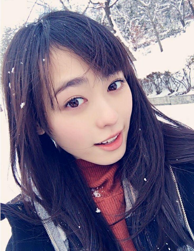 fukuhara_haruka131.jpg