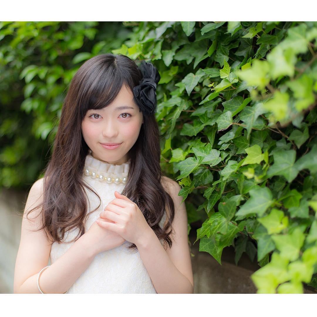 fukuhara_haruka133.jpg