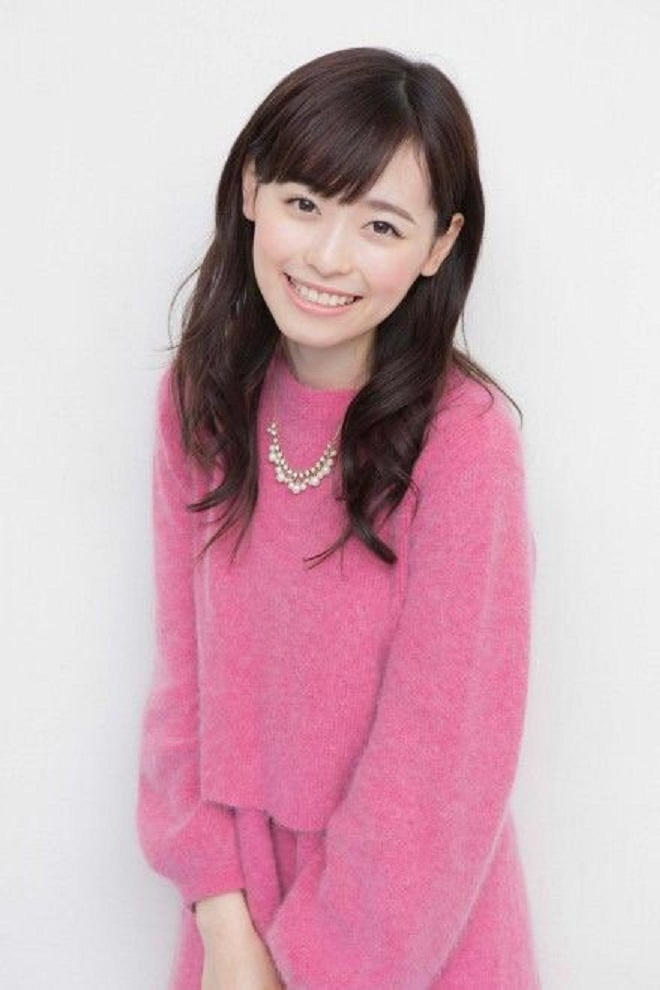 fukuhara_haruka134.jpg