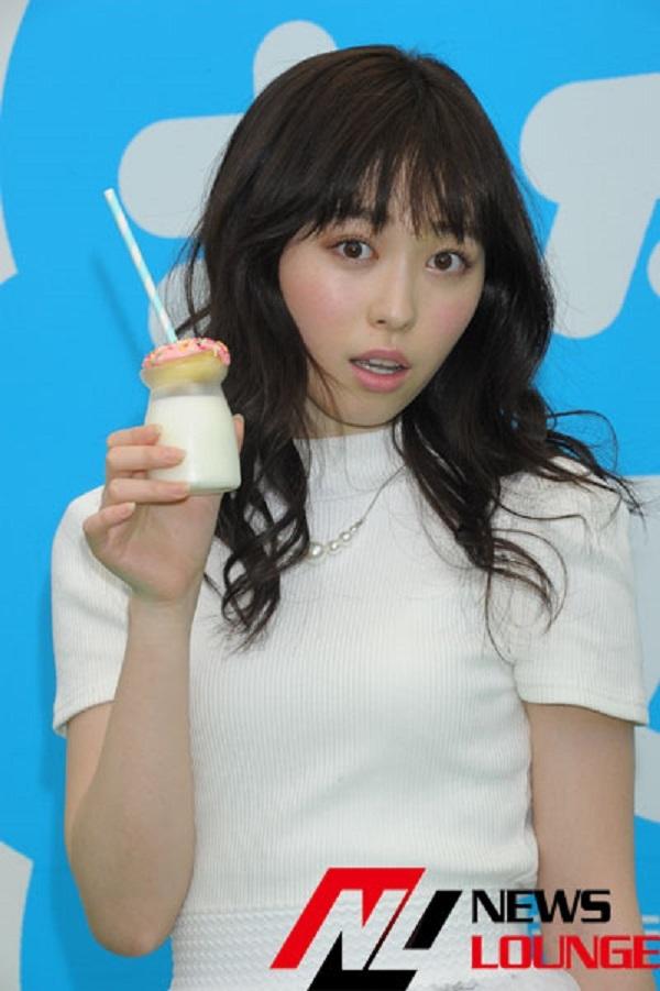 fukuhara_haruka135.jpg