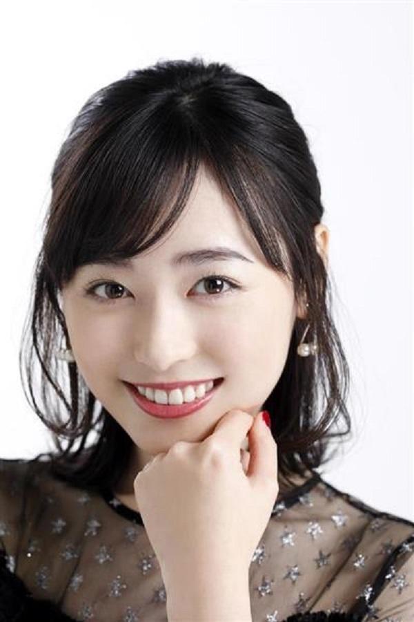 fukuhara_haruka136.jpg