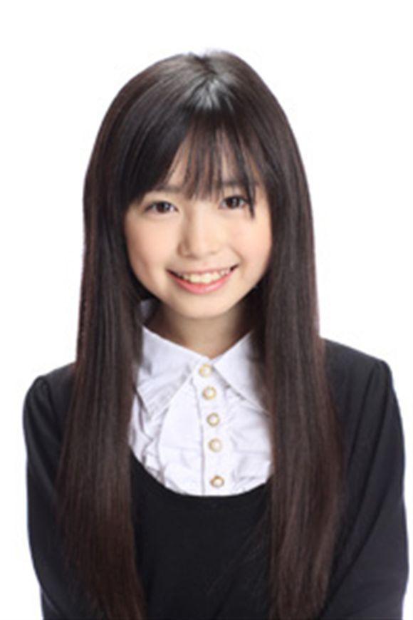 fukuhara_haruka137.jpg