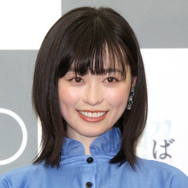 fukuhara_haruka139.jpg