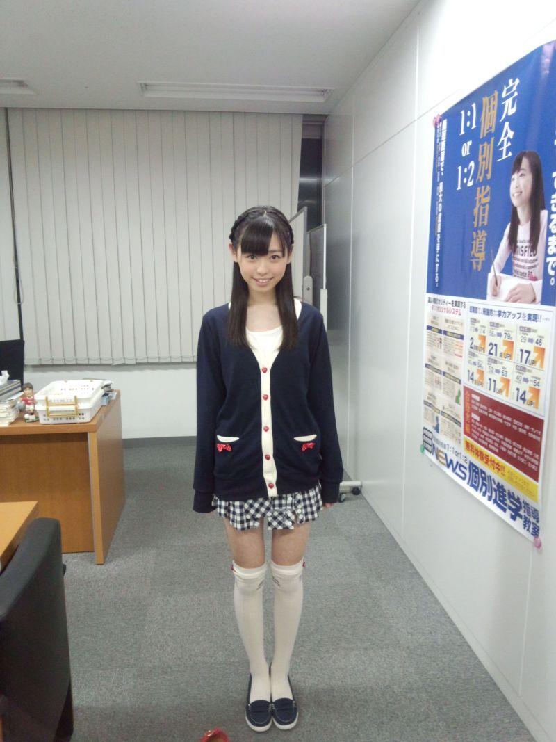 fukuhara_haruka140.jpg
