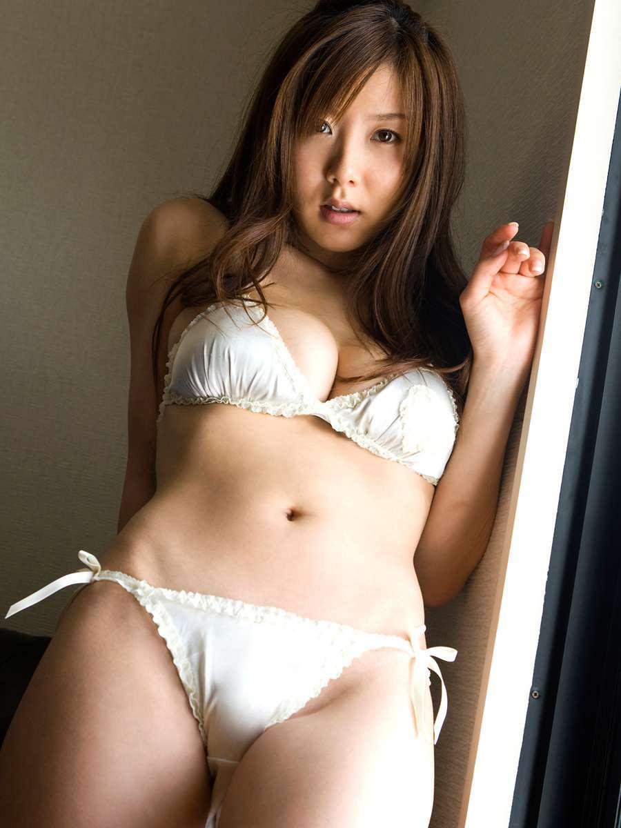 fukunaga_china207.jpg