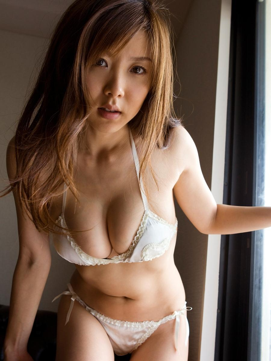 fukunaga_china214.jpg