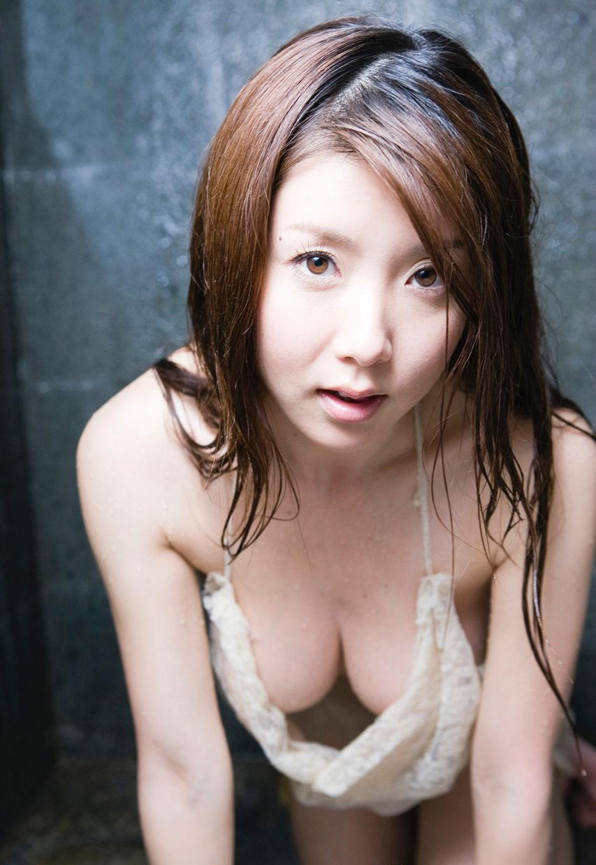 fukunaga_china217.jpg