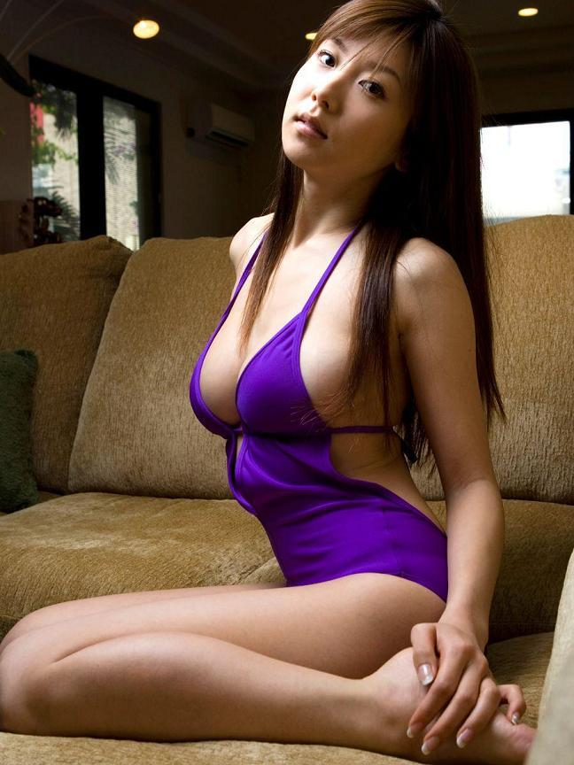 fukunaga_china229.jpg