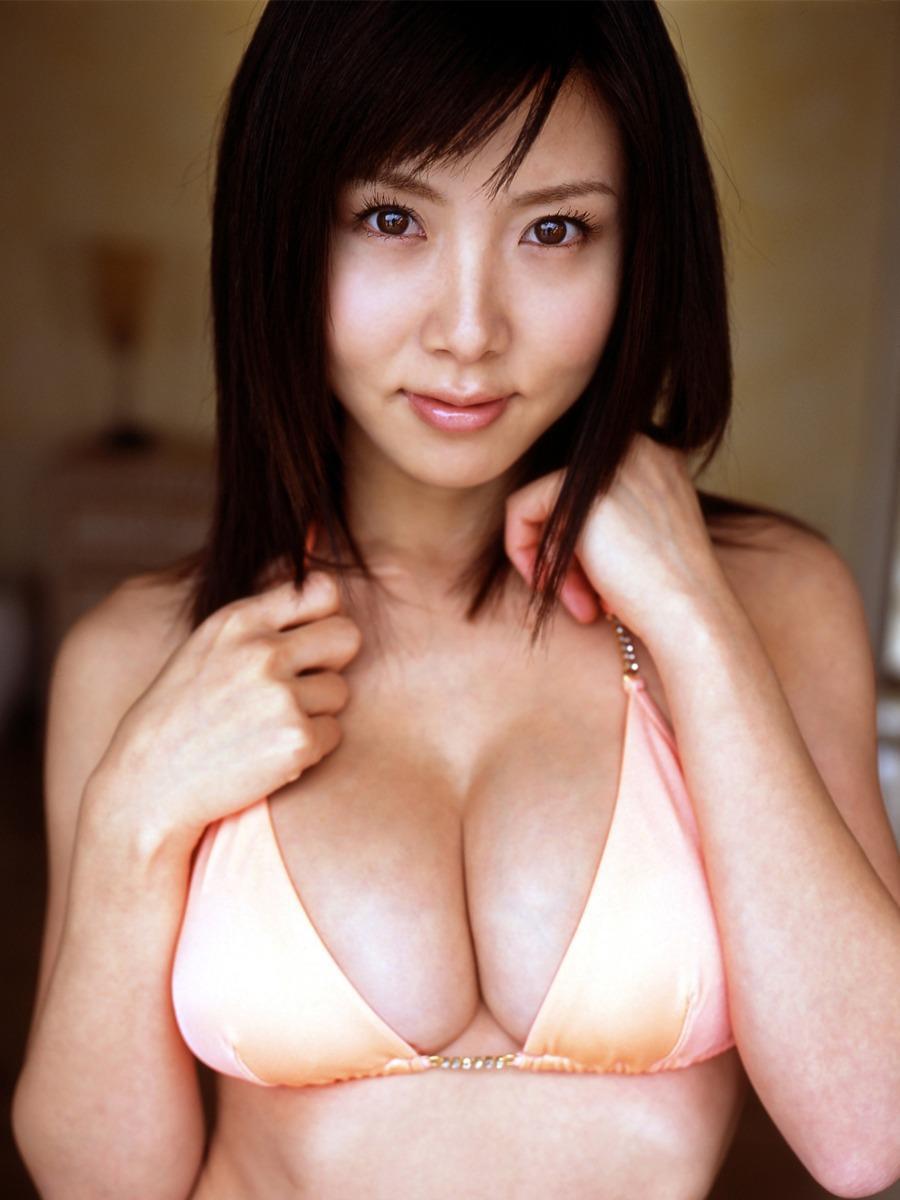 fukunaga_china231.jpg