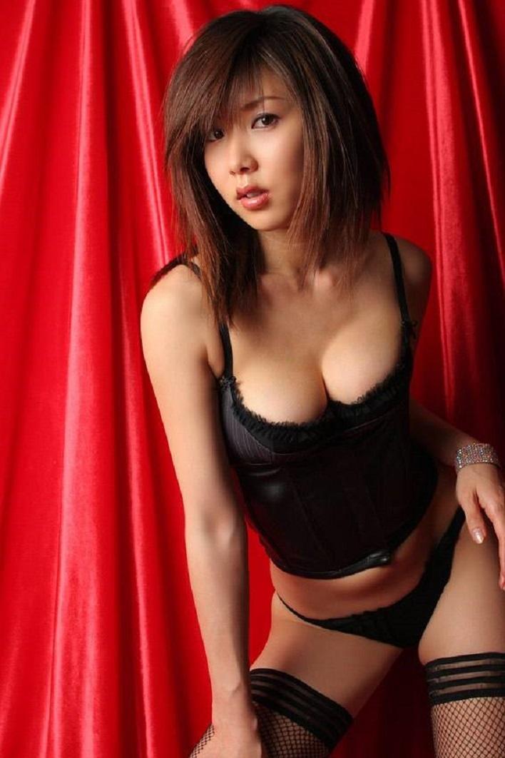 fukunaga_china233.jpg