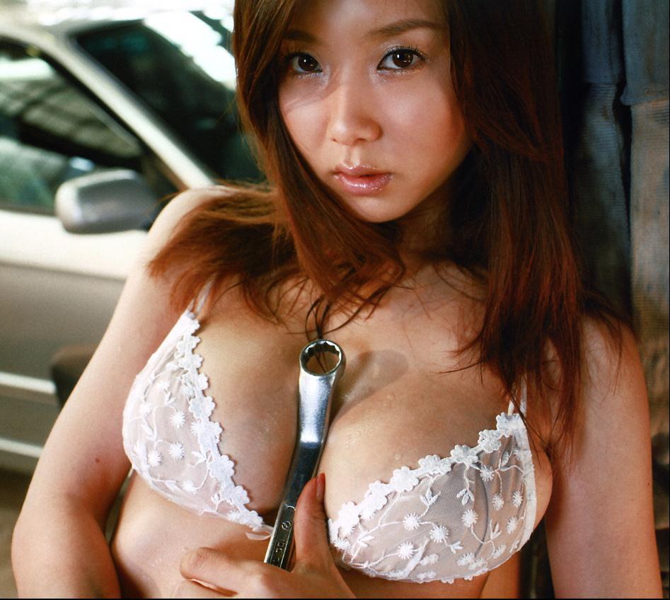 fukunaga_china234.jpg