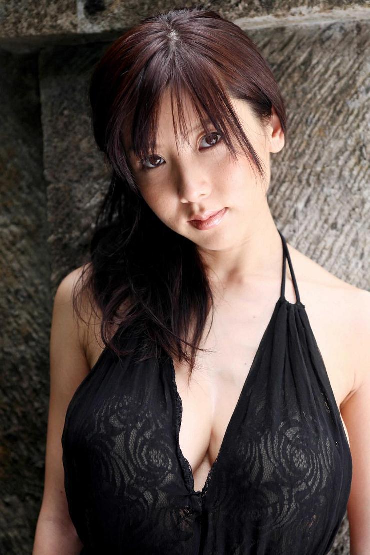 fukunaga_china235.jpg
