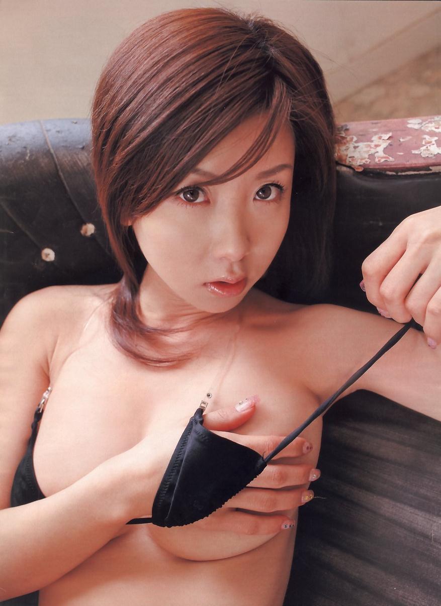 fukunaga_china236.jpg