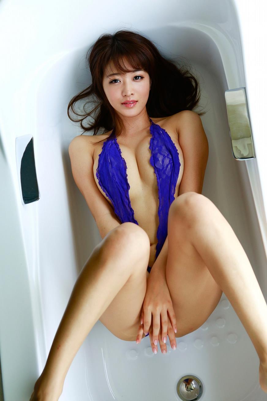 hakase_mai197.jpg