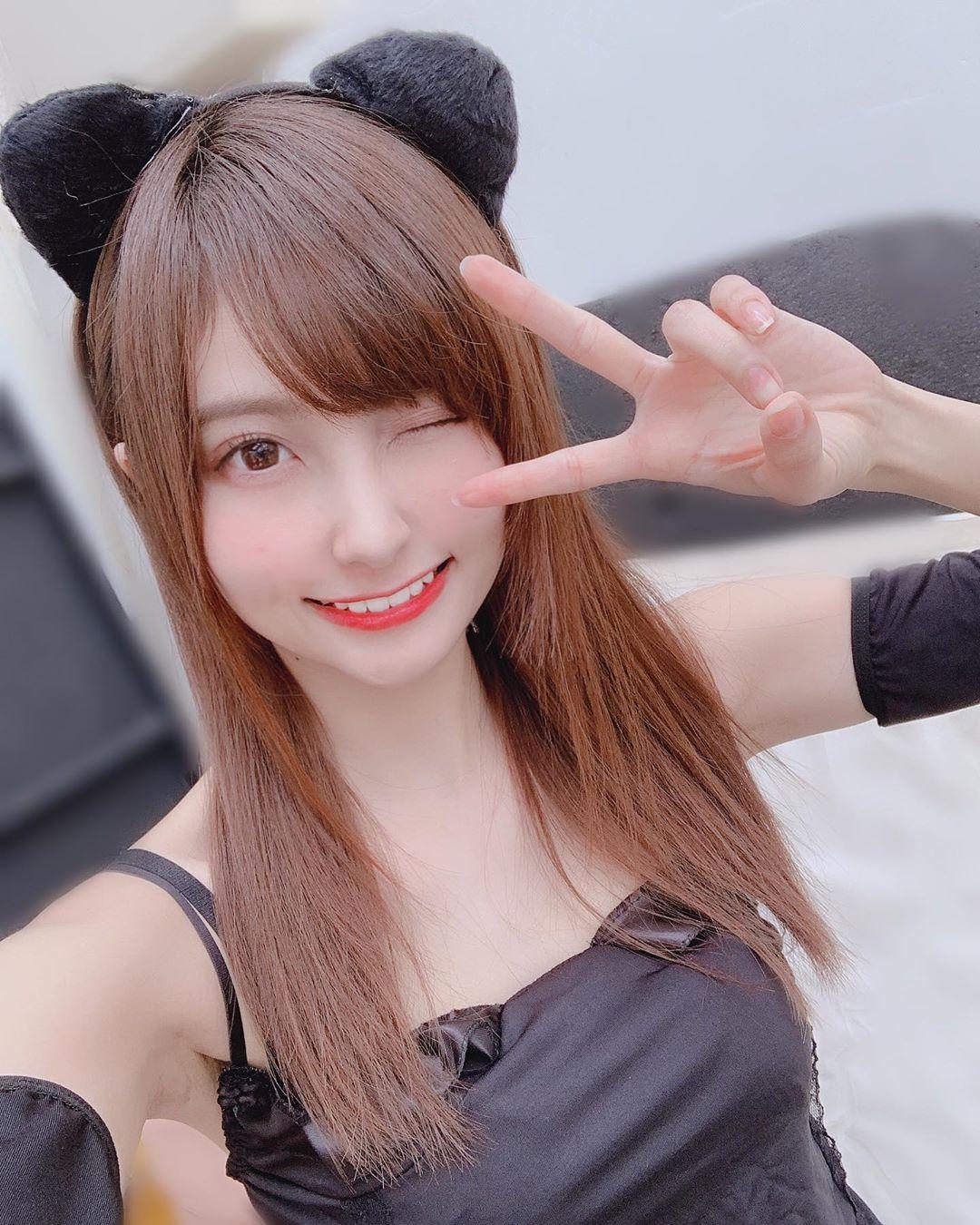 hanasaki_rea007.jpg