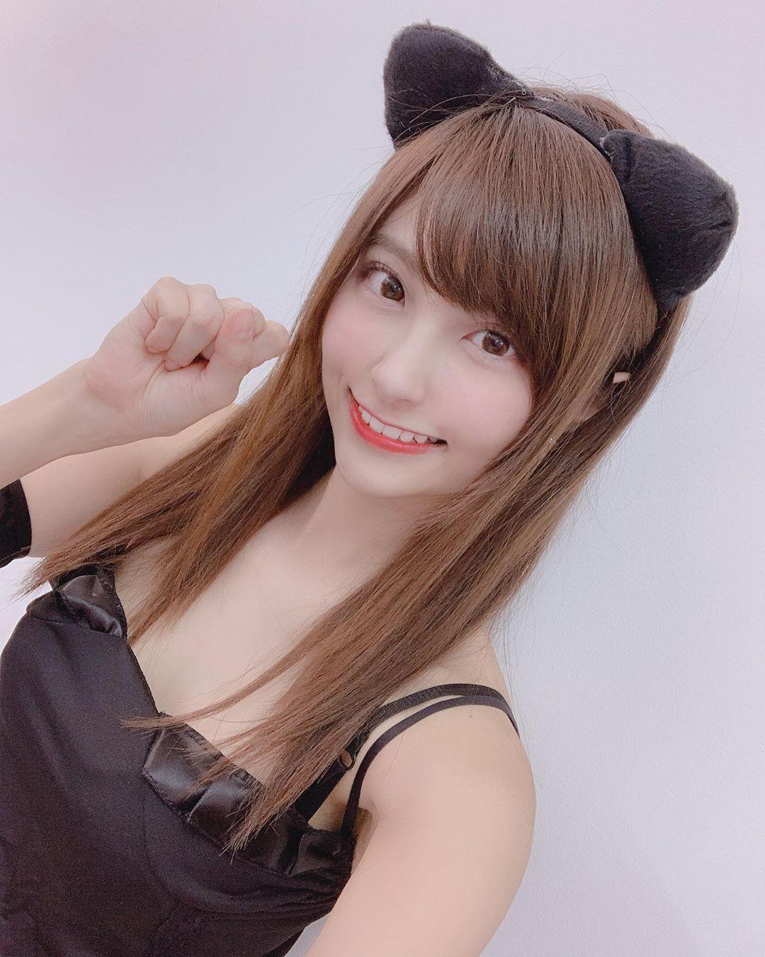hanasaki_rea009.jpg