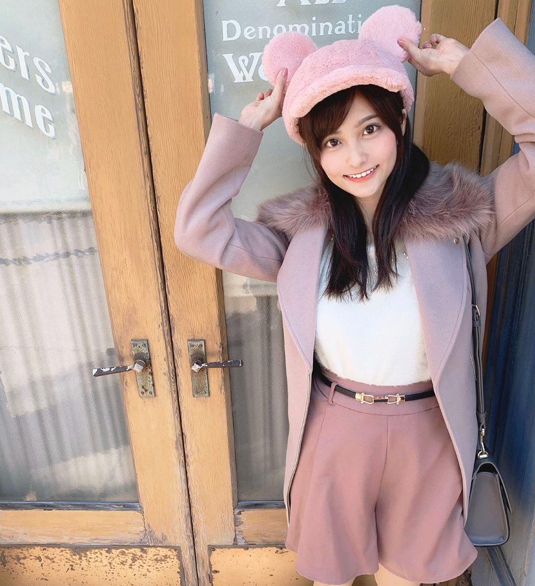 hanasaki_rea010.jpg