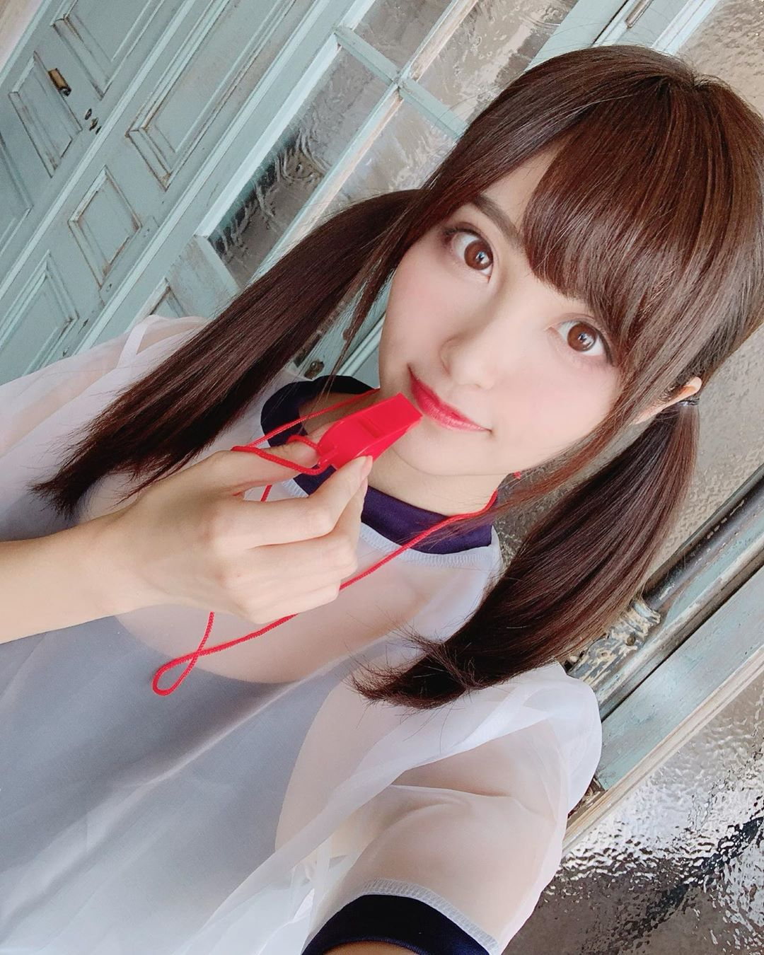 hanasaki_rea012.jpg