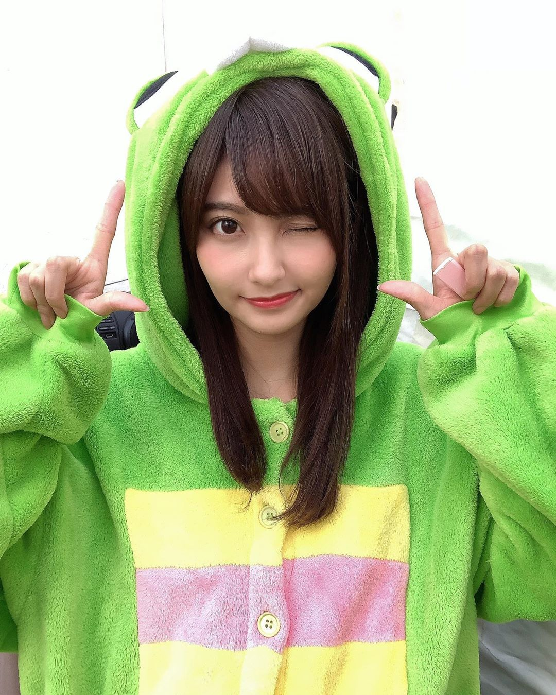 hanasaki_rea015.jpg