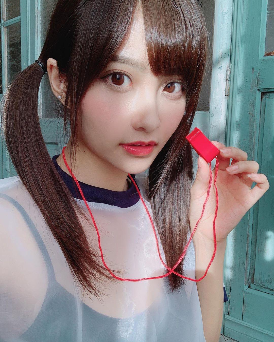 hanasaki_rea017.jpg