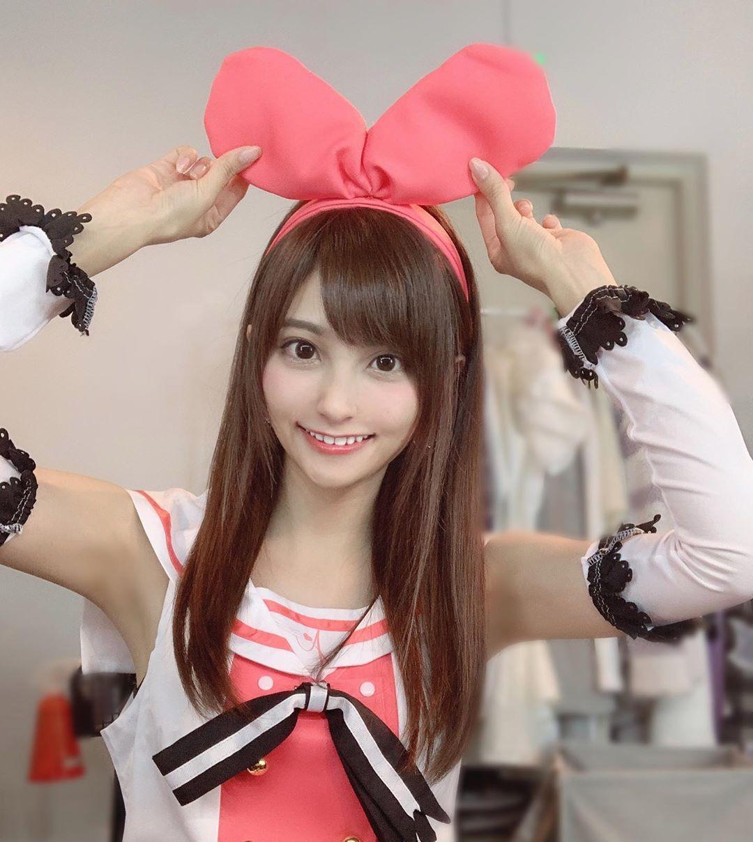 hanasaki_rea018.jpg