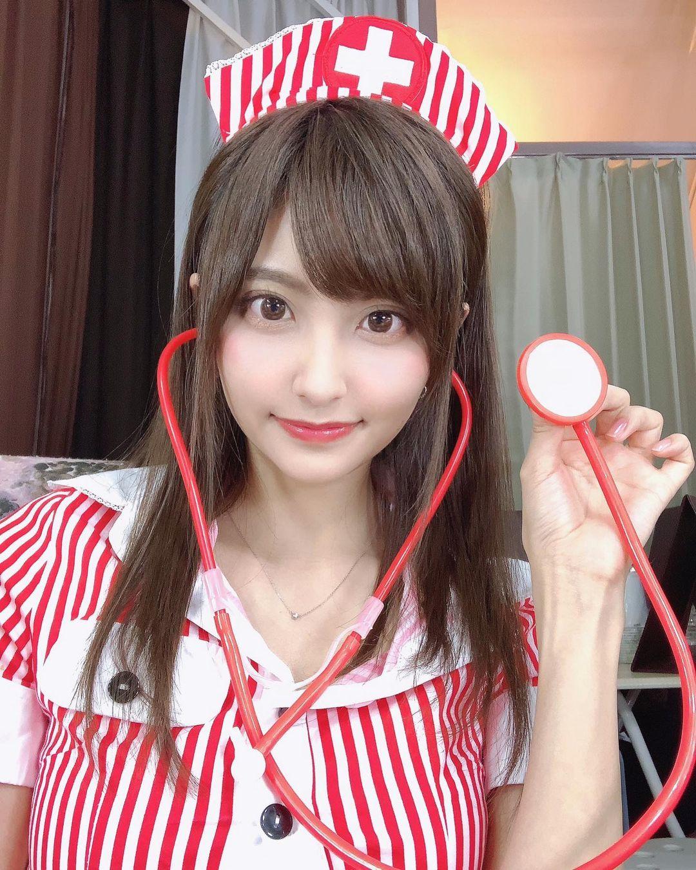 hanasaki_rea026.jpg