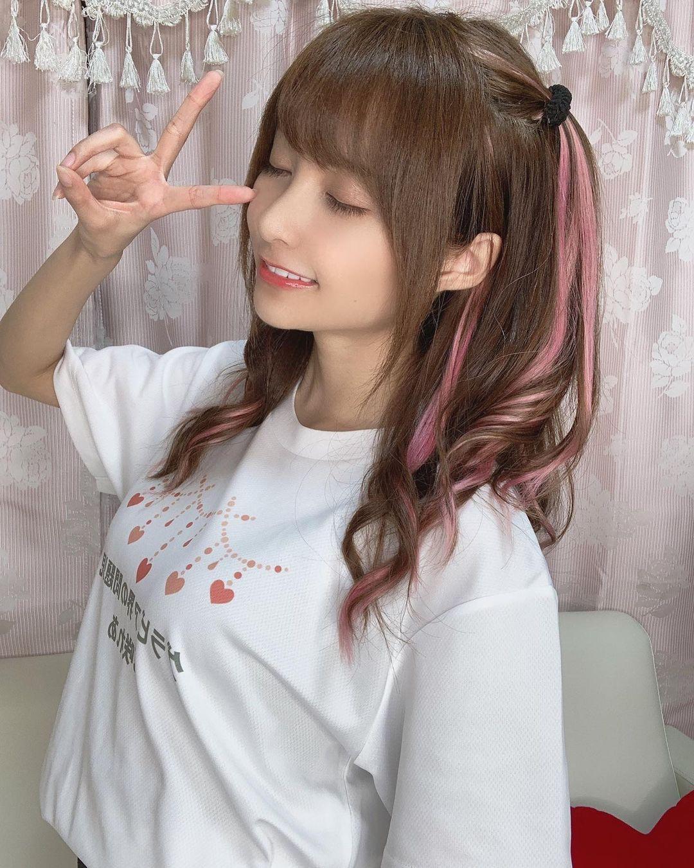 hanasaki_rea032.jpg