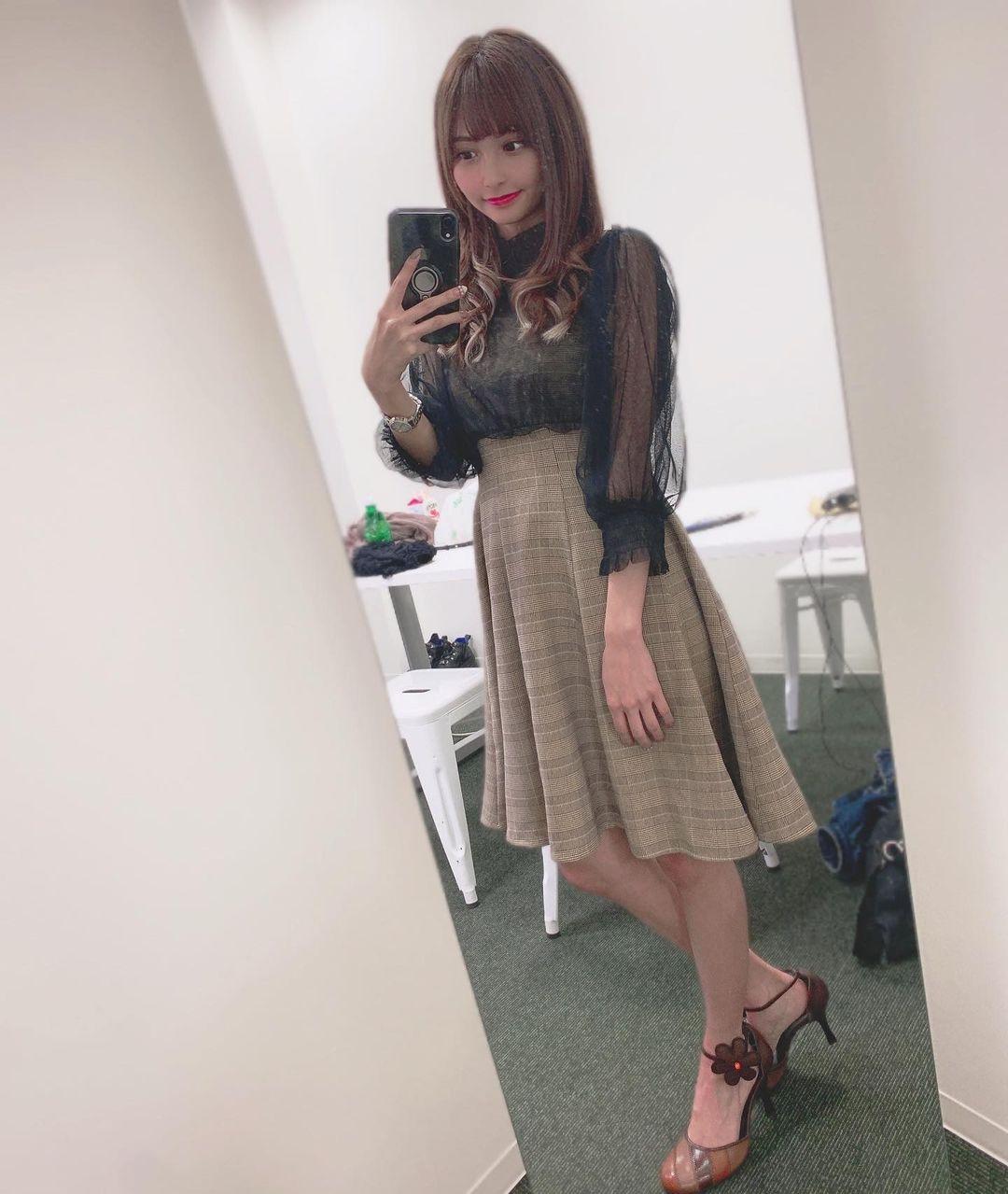 hanasaki_rea033.jpg