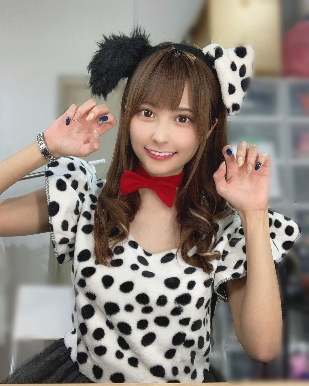 hanasaki_rea034.jpg