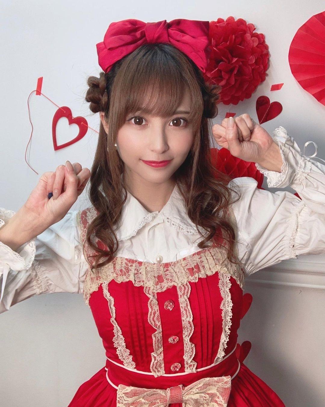 hanasaki_rea043.jpg