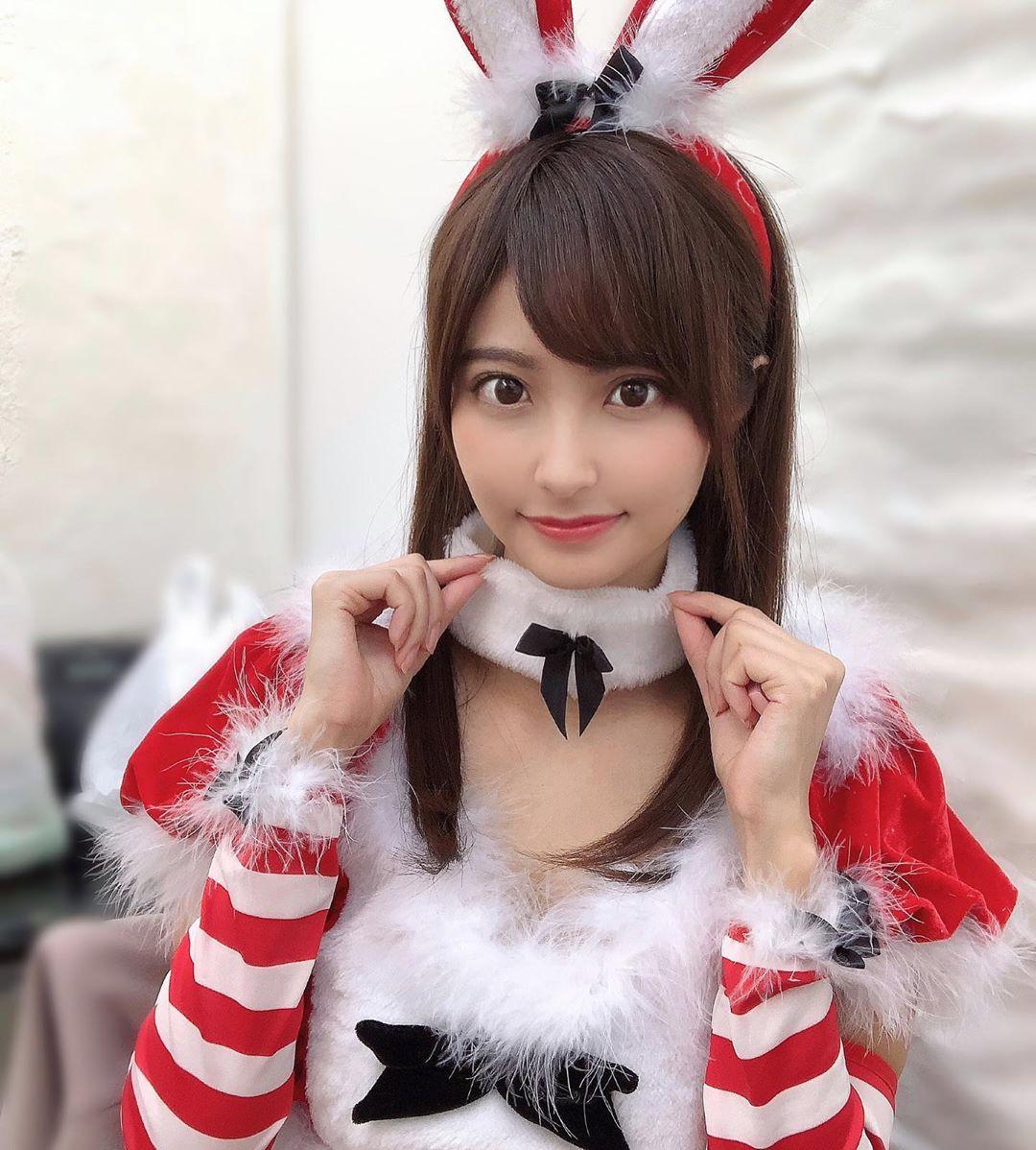 hanasaki_rea044.jpg