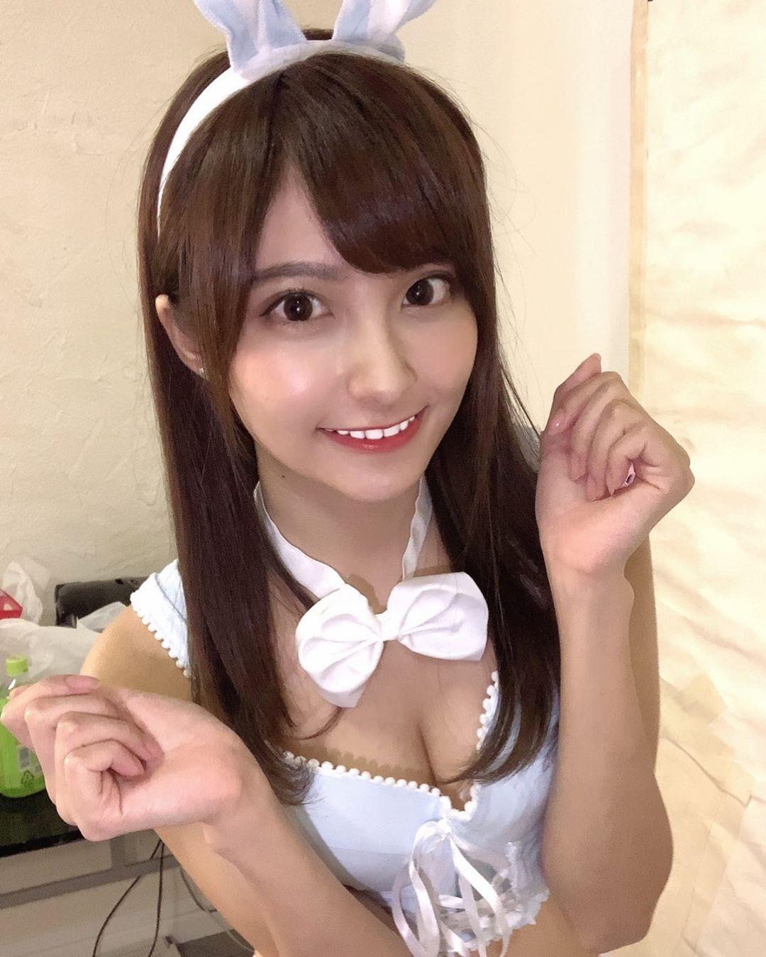 hanasaki_rea048.jpg