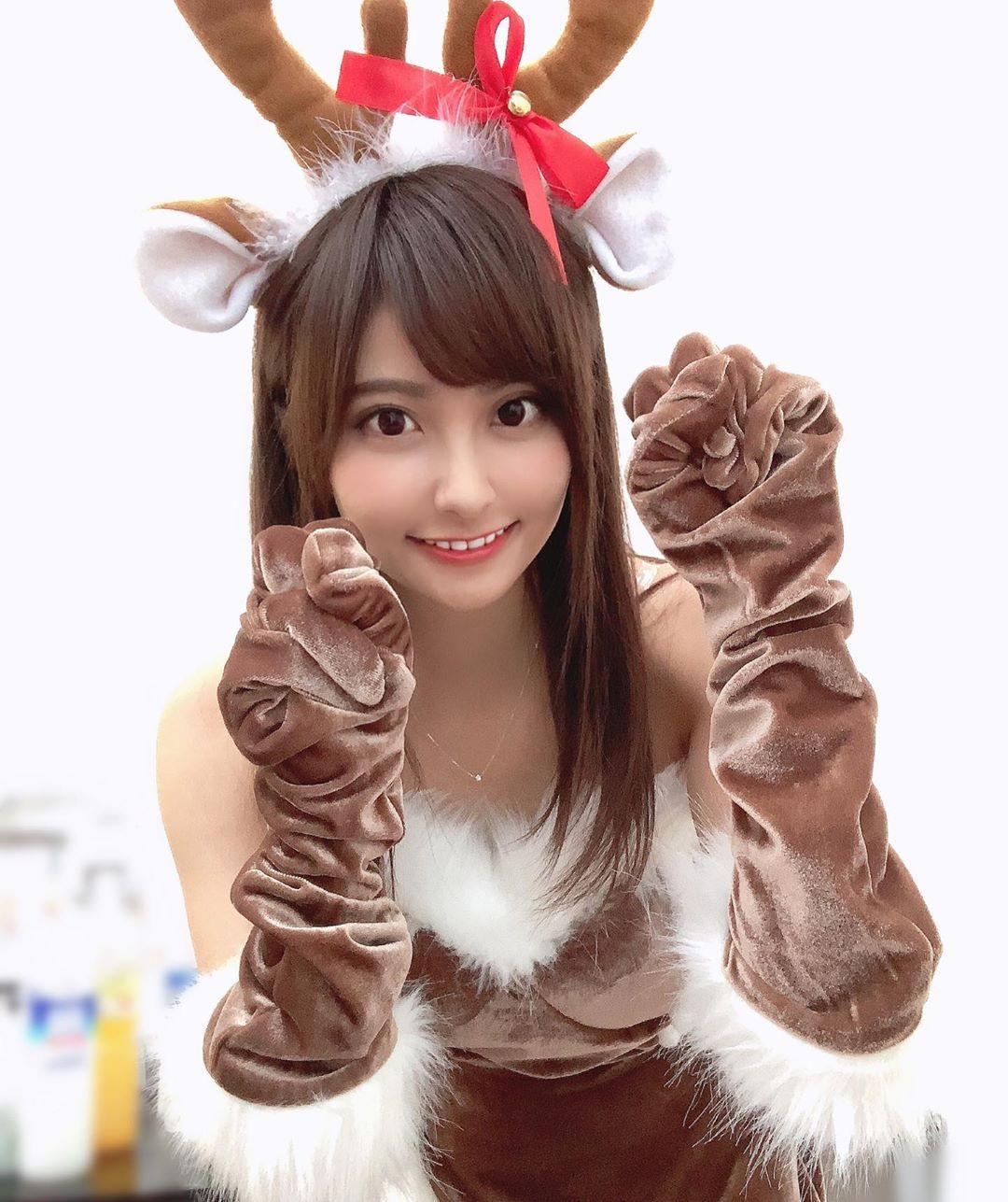 hanasaki_rea052.jpg