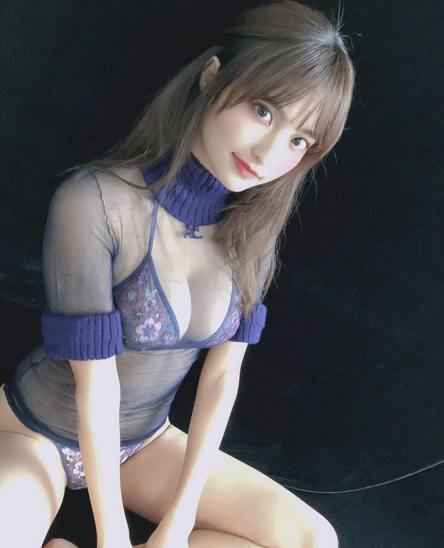 hanasaki_rea060.jpg