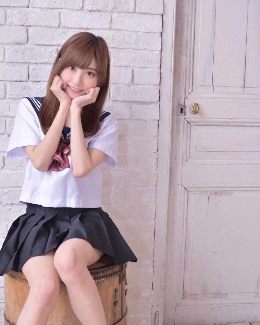 hanasaki_rea064.jpg