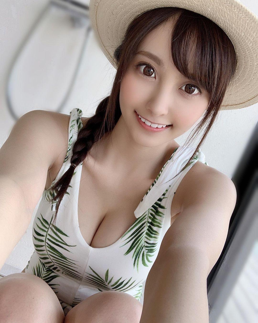 hanasaki_rea073.jpg