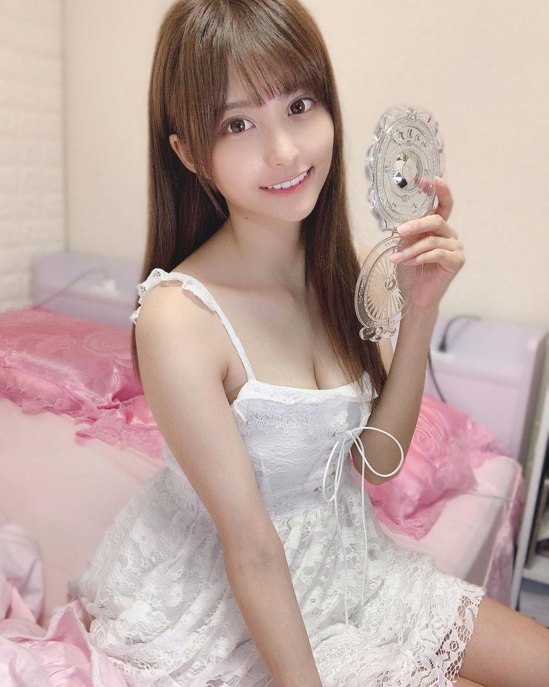 hanasaki_rea078.jpg