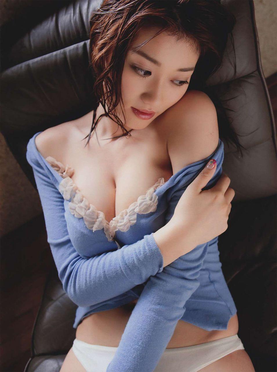 hara_mikie203.jpg