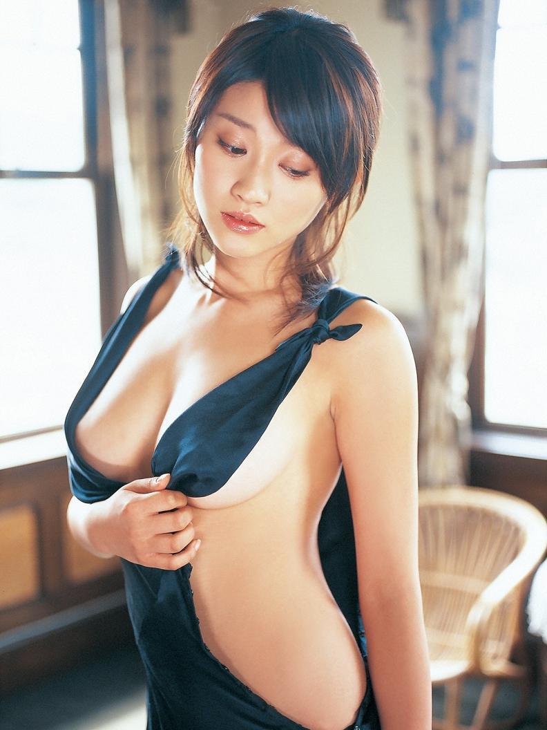hara_mikie245.jpg