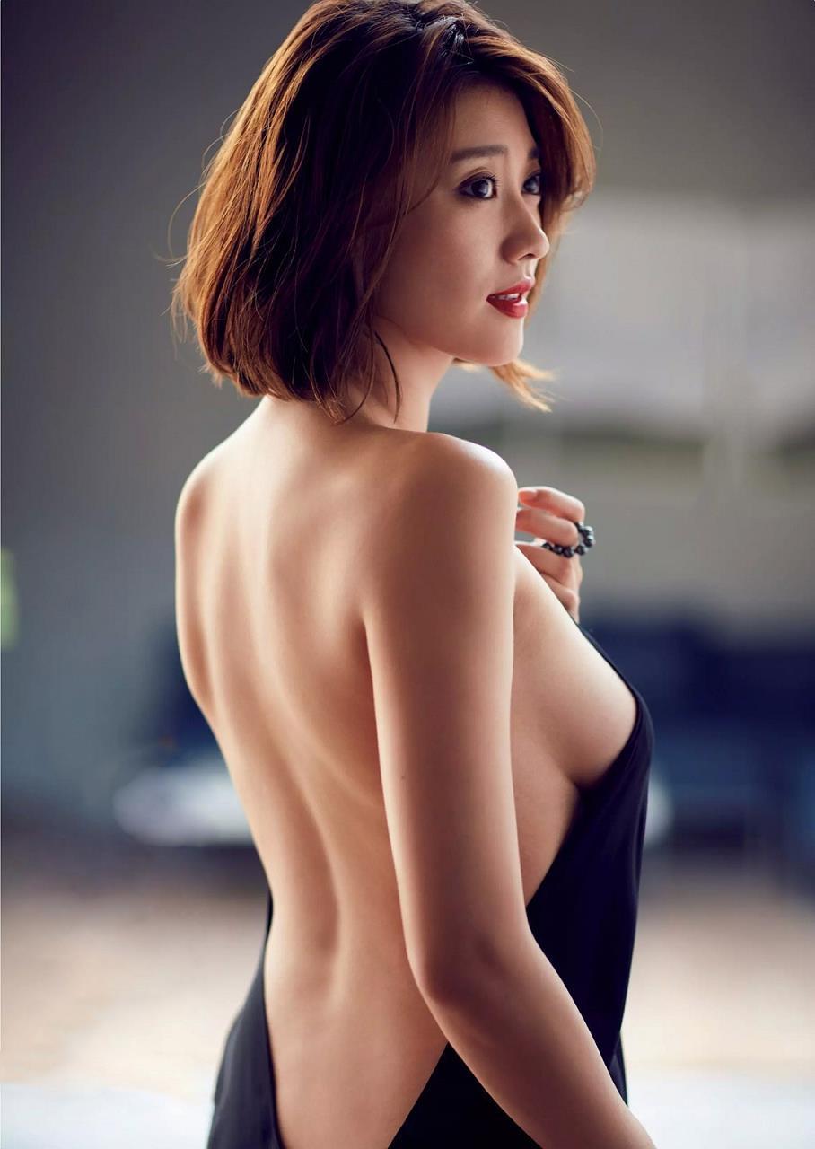 hara_mikie251.jpg
