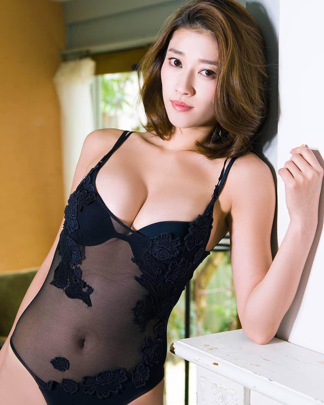 hara_mikie272.jpg