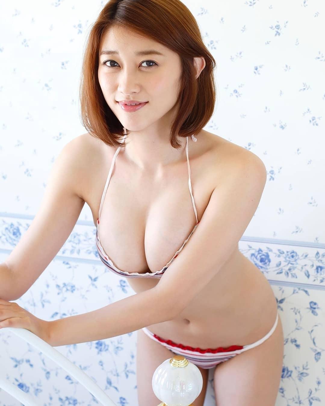hara_mikie275.jpg
