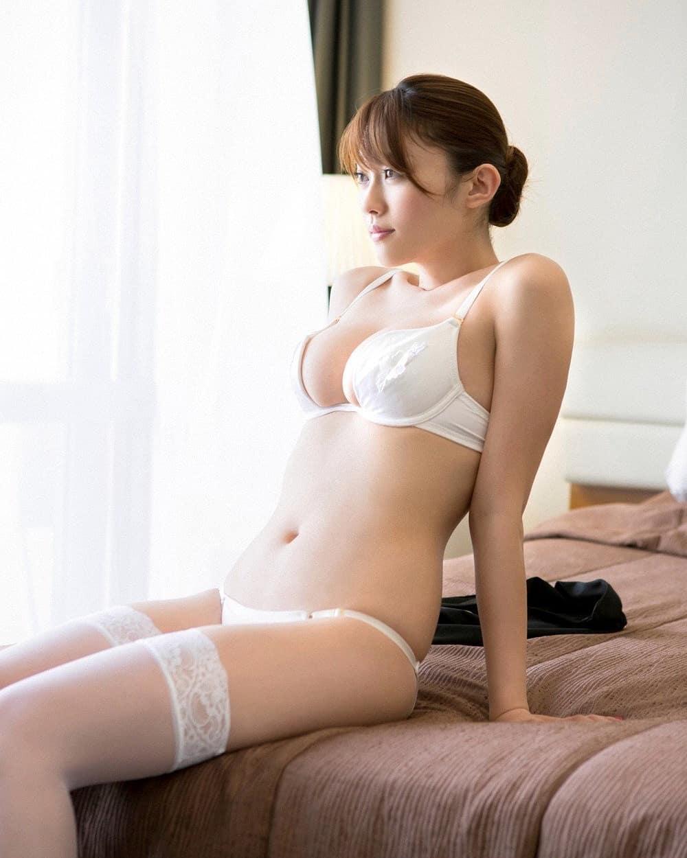 hara_mikie293.jpg