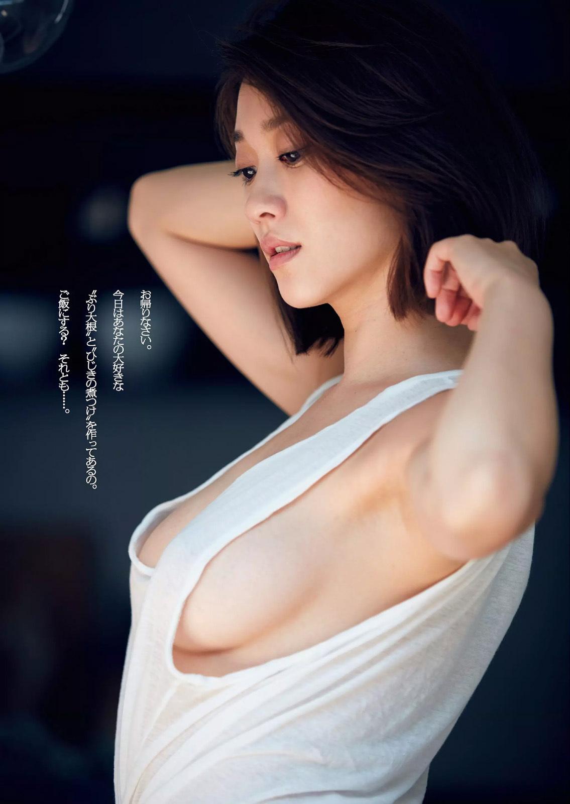 hara_mikie334.jpg