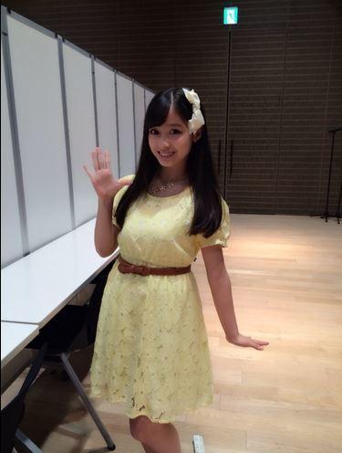 hashimoto_kanna061.jpg