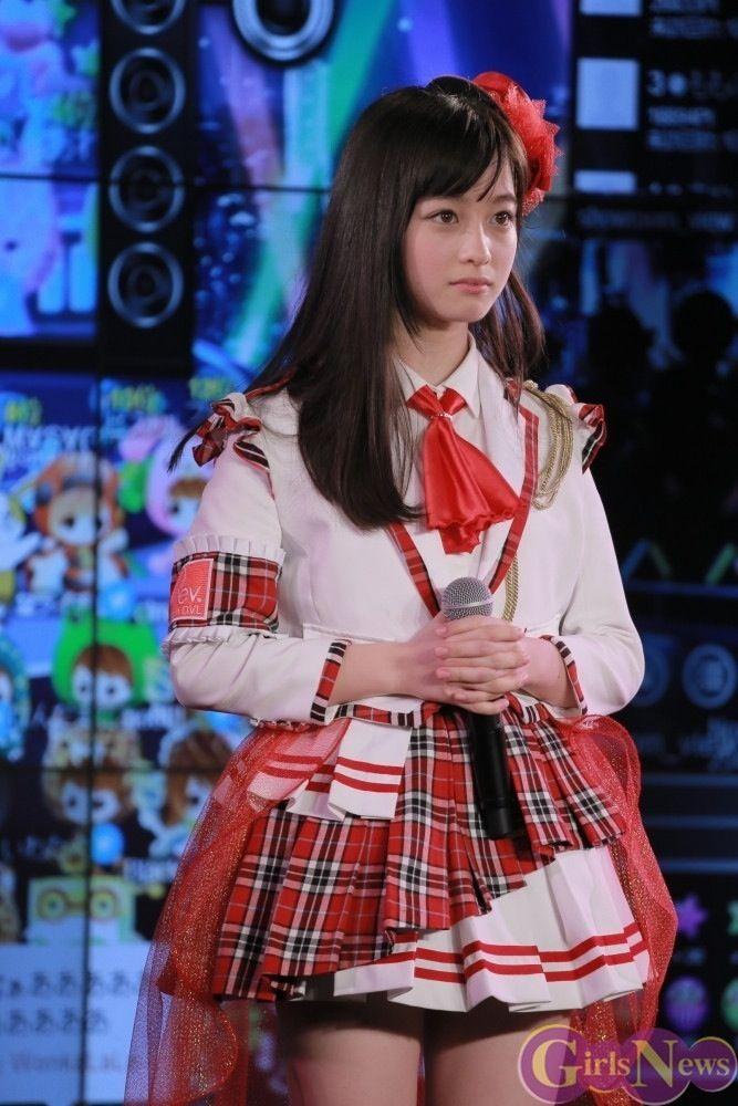 hashimoto_kanna062.jpg