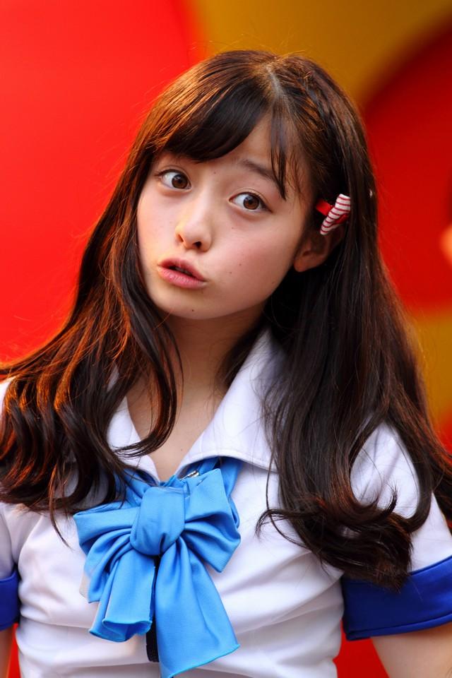 hashimoto_kanna064.jpg