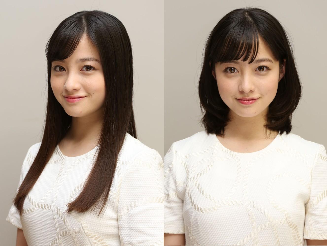 hashimoto_kanna065.jpg