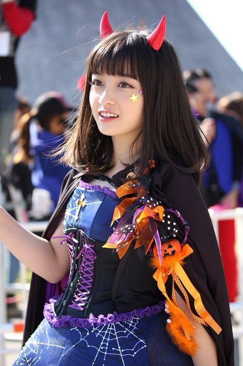 hashimoto_kanna067.jpg