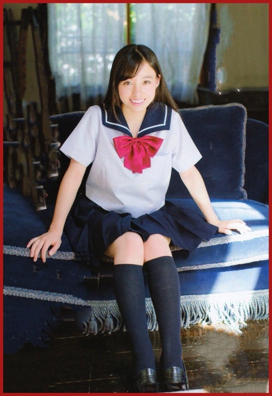 hashimoto_kanna068.jpg